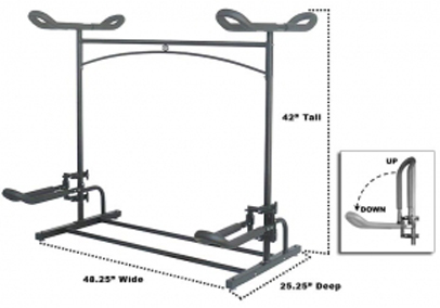 kayak-rack-dimensions-large.jpg